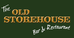 The Old Storehouse, Temple Bar